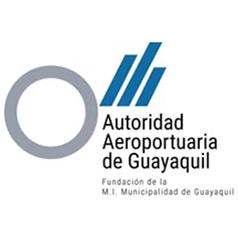 autoridad_aeroportuaria
