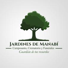 jardines_manabi